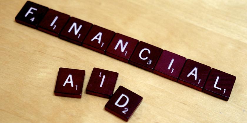 Financial Aid의 기본 방정식