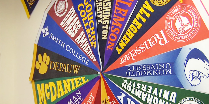 12 College Financial Aid Terms Defined